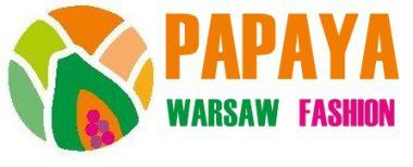 papaya-warszawa